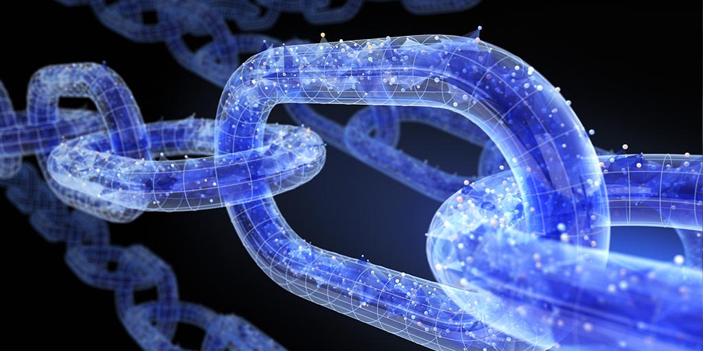 Bitcoin 101 - What is a blockchain?