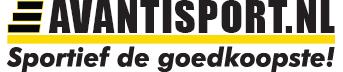 Avantisport NL-BE