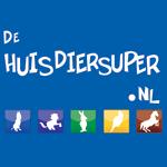 De Huisdiersuper NL