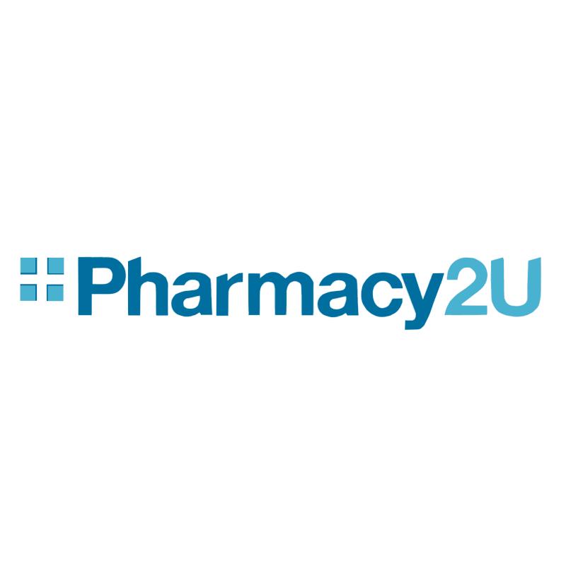 Pharmacy2U Online Doctor