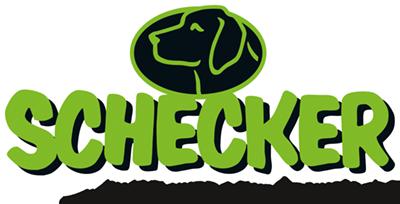 Schecker NL