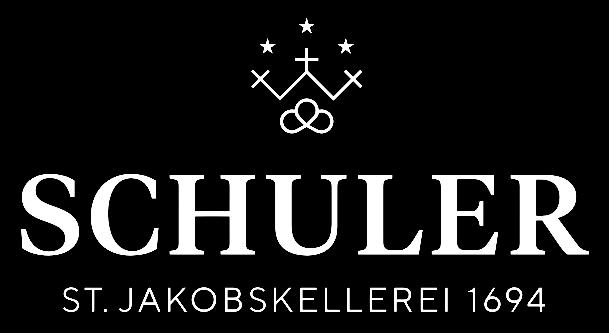 SCHULER Weine DE