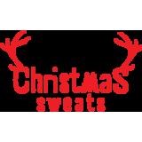 Christmas Sweats (INT)