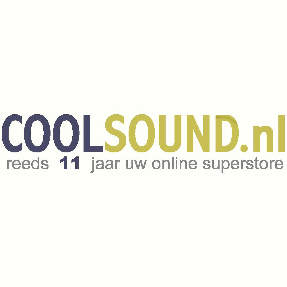 Coolsound.nl