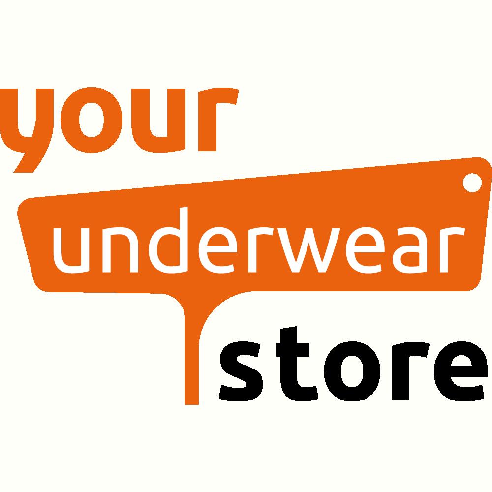 Yourunderwearstore.be