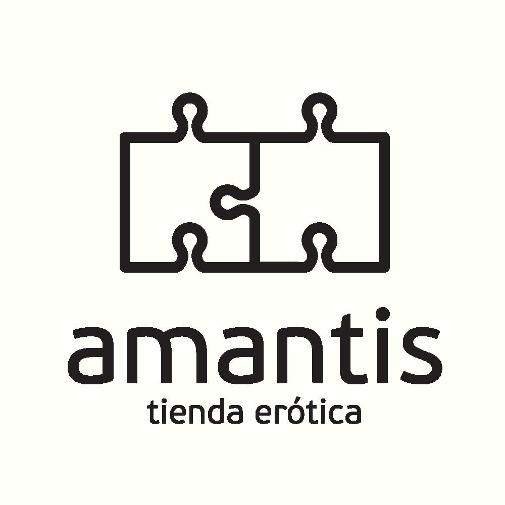Amantis.net