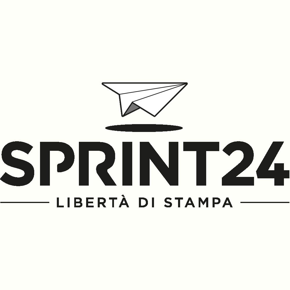 Sprint24