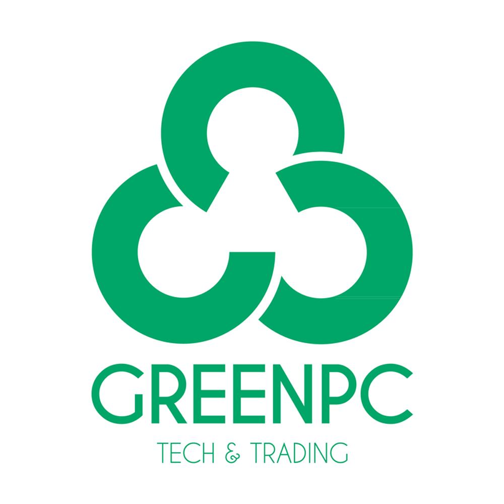 GreenPcTech