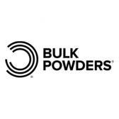 Bulk Powders FR