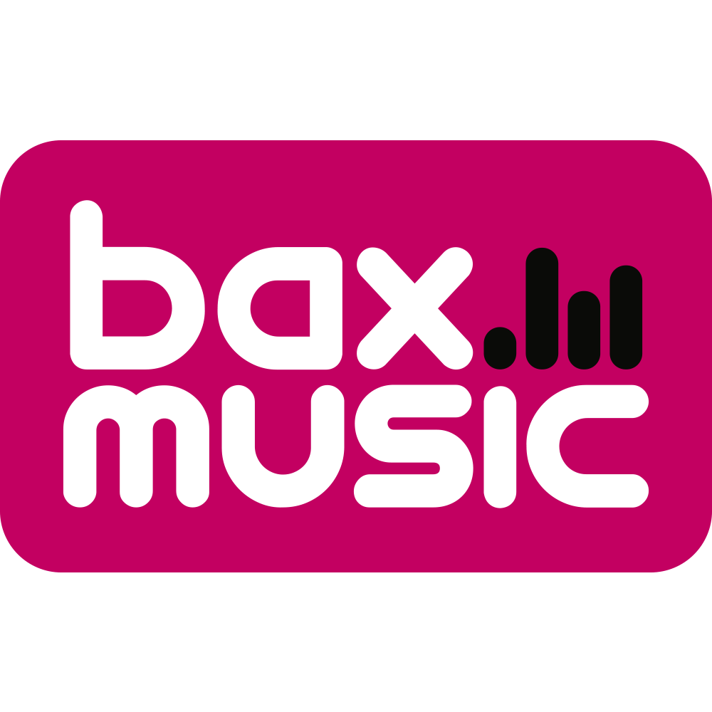 Bax-Shop BE