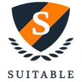 Suitableshop NL