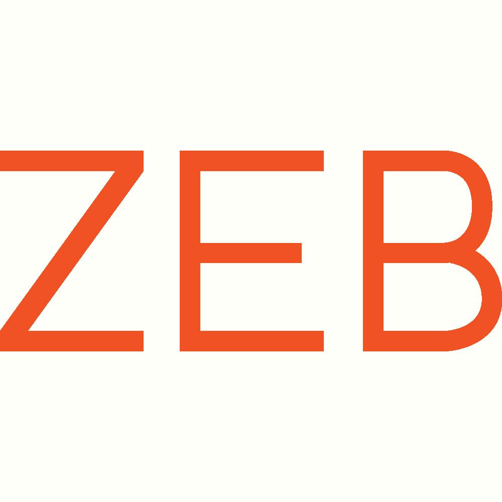ZEB.be