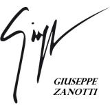 Giuseppe Zanotti (EU)