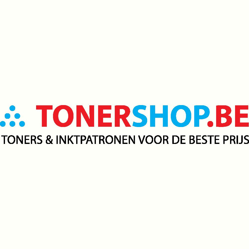 Tonershop.be