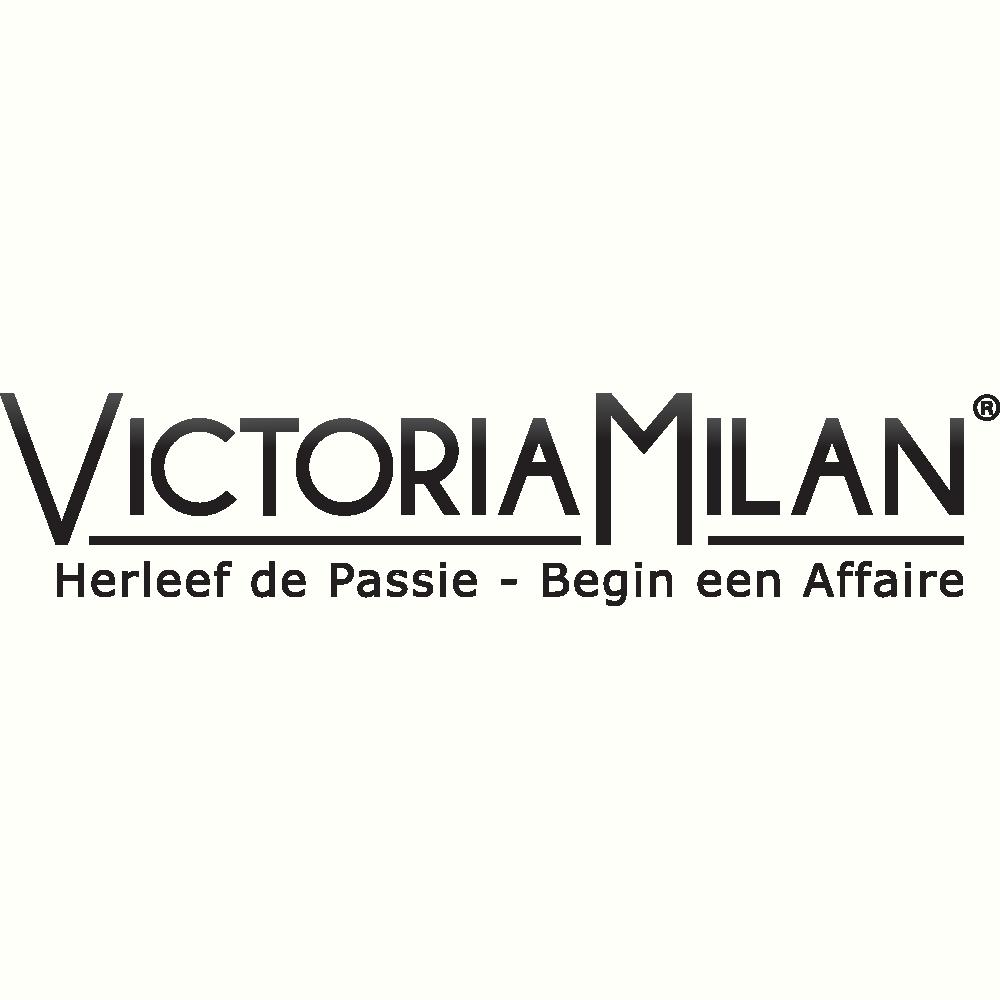 nl.victoriamilan.be