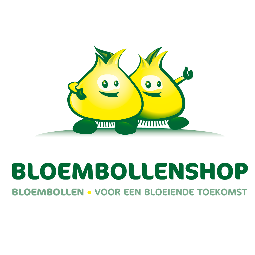 Bloembollenshop.com