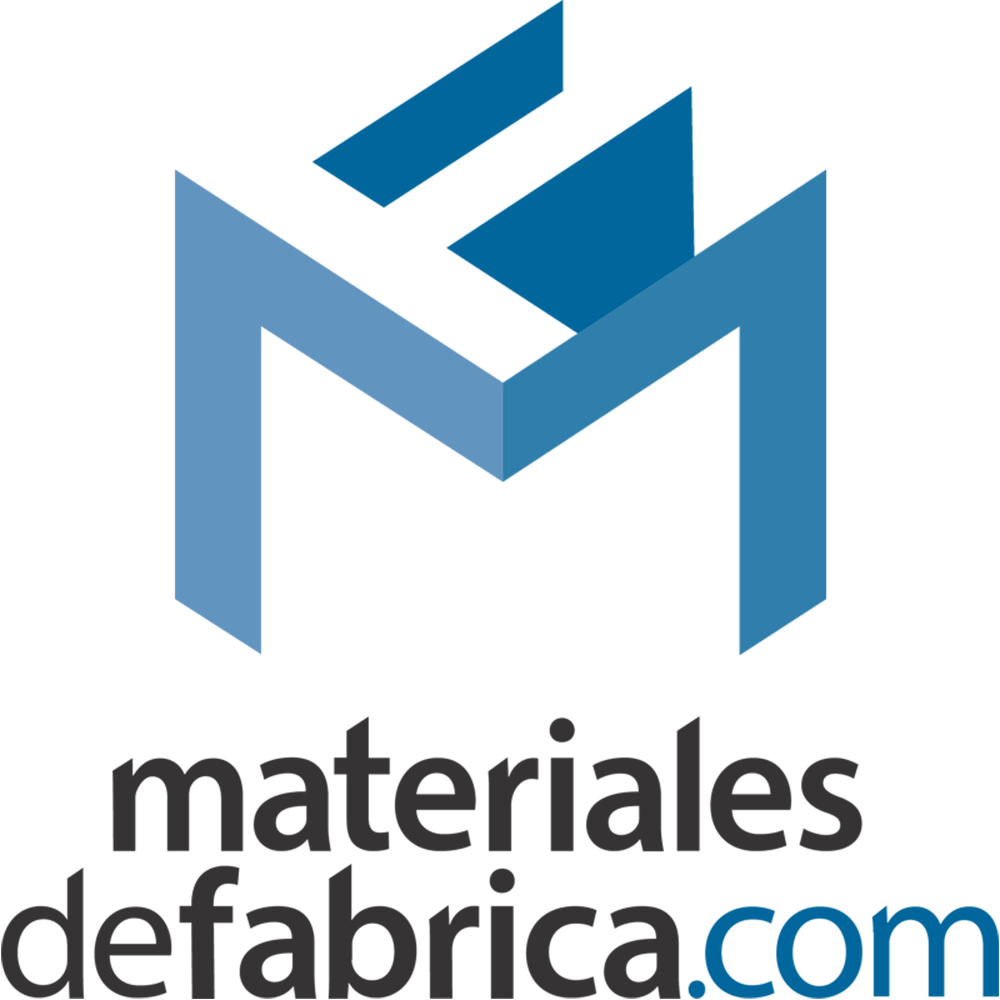 Materialesdefabrica.com