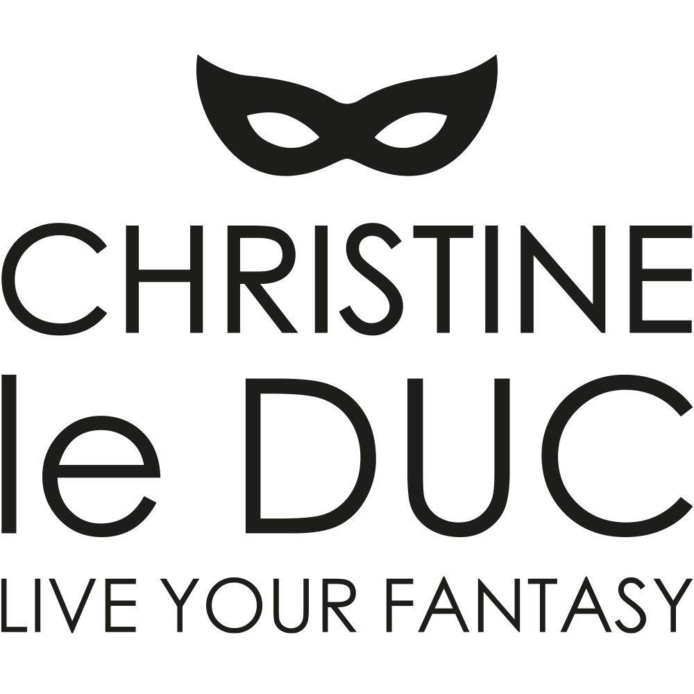 Christineleduc.be