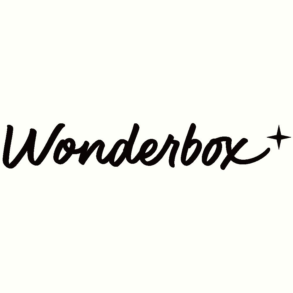 Wonderbox.com BE
