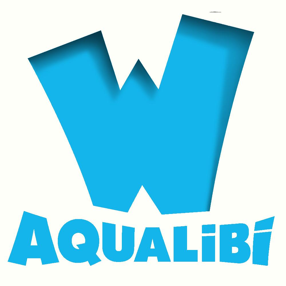 Aqualibi.be