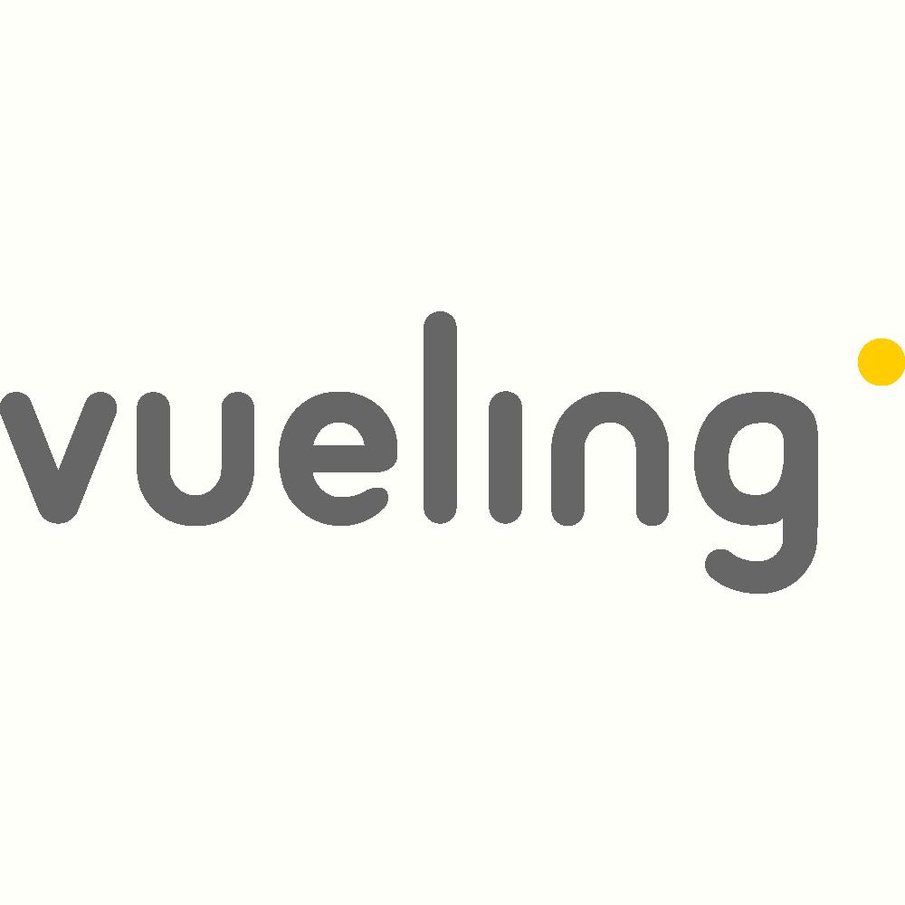 Vueling.com BE