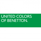 Benetton UK