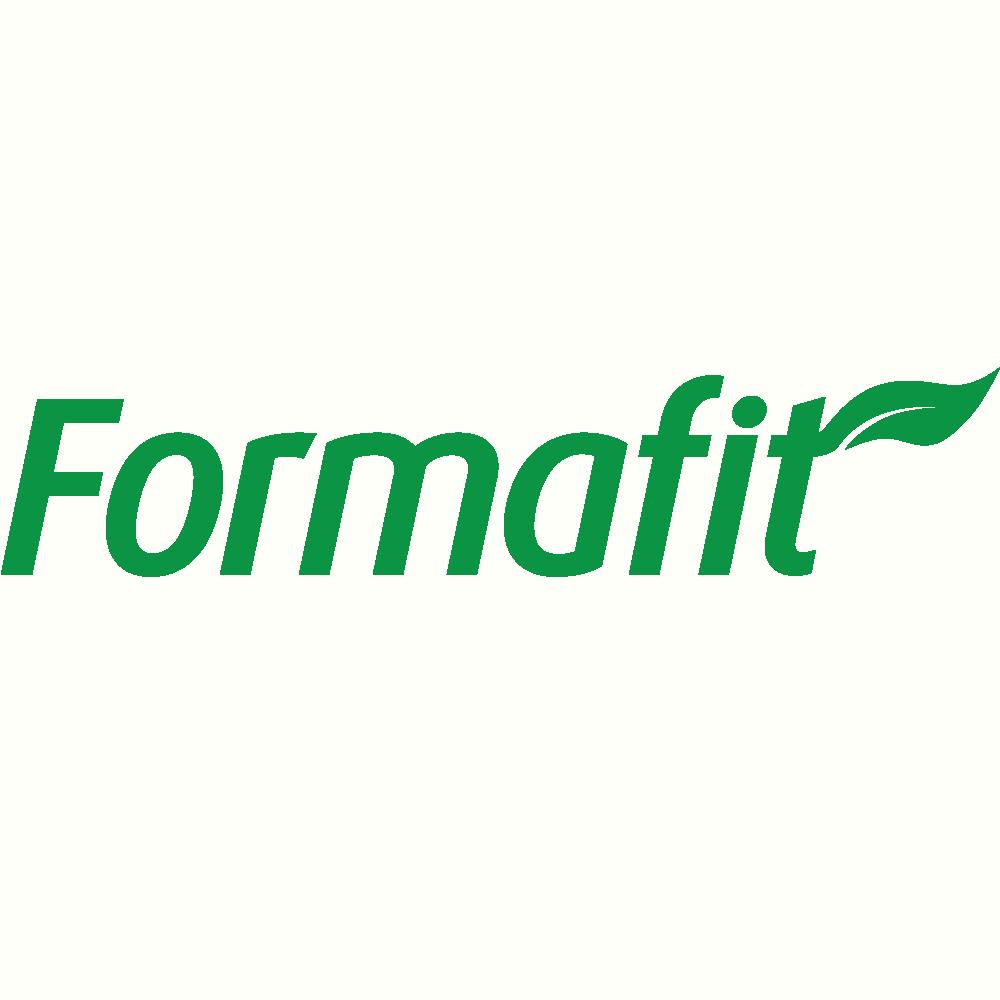 Formafit