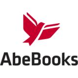 AbeBooks (IT)