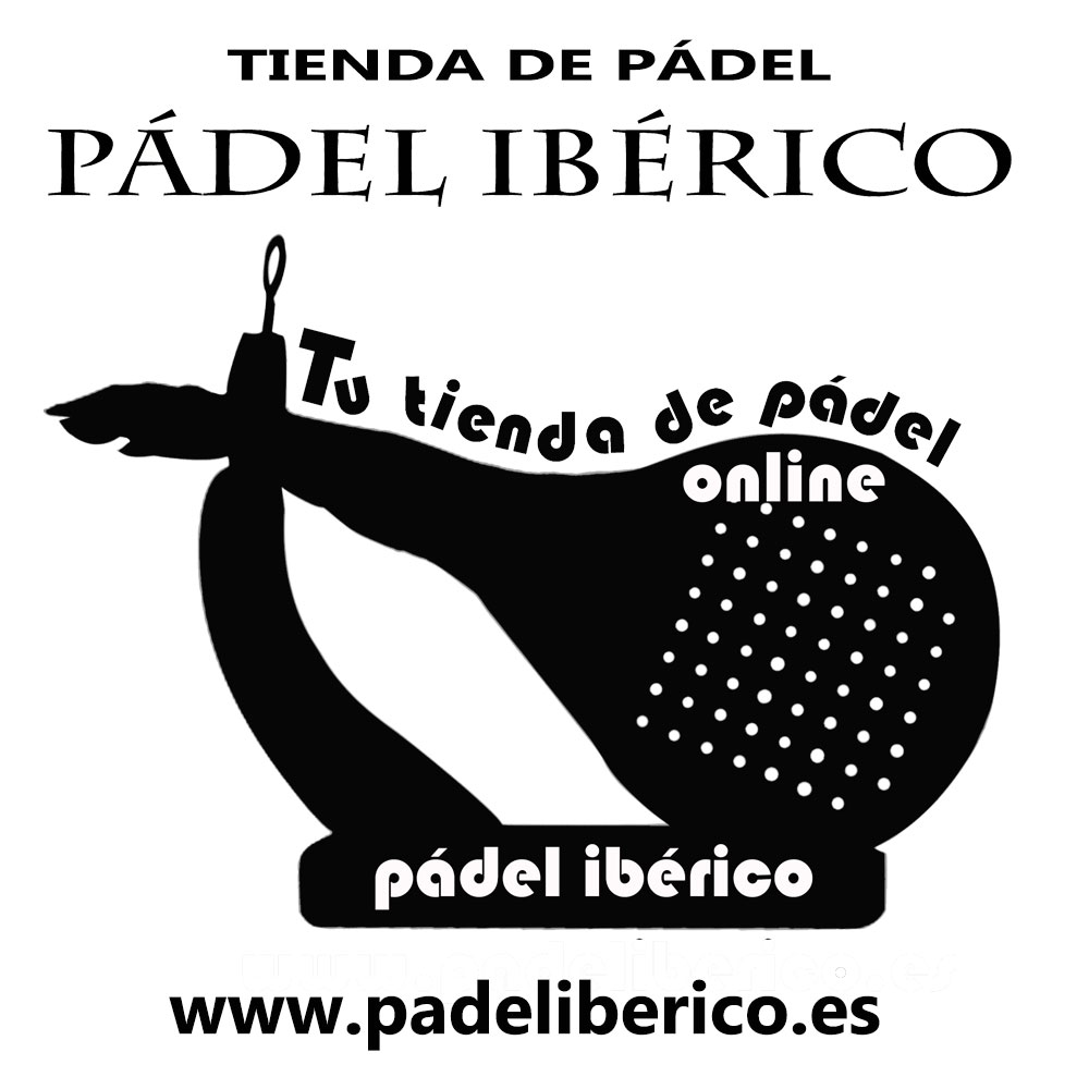 Padel Iberico