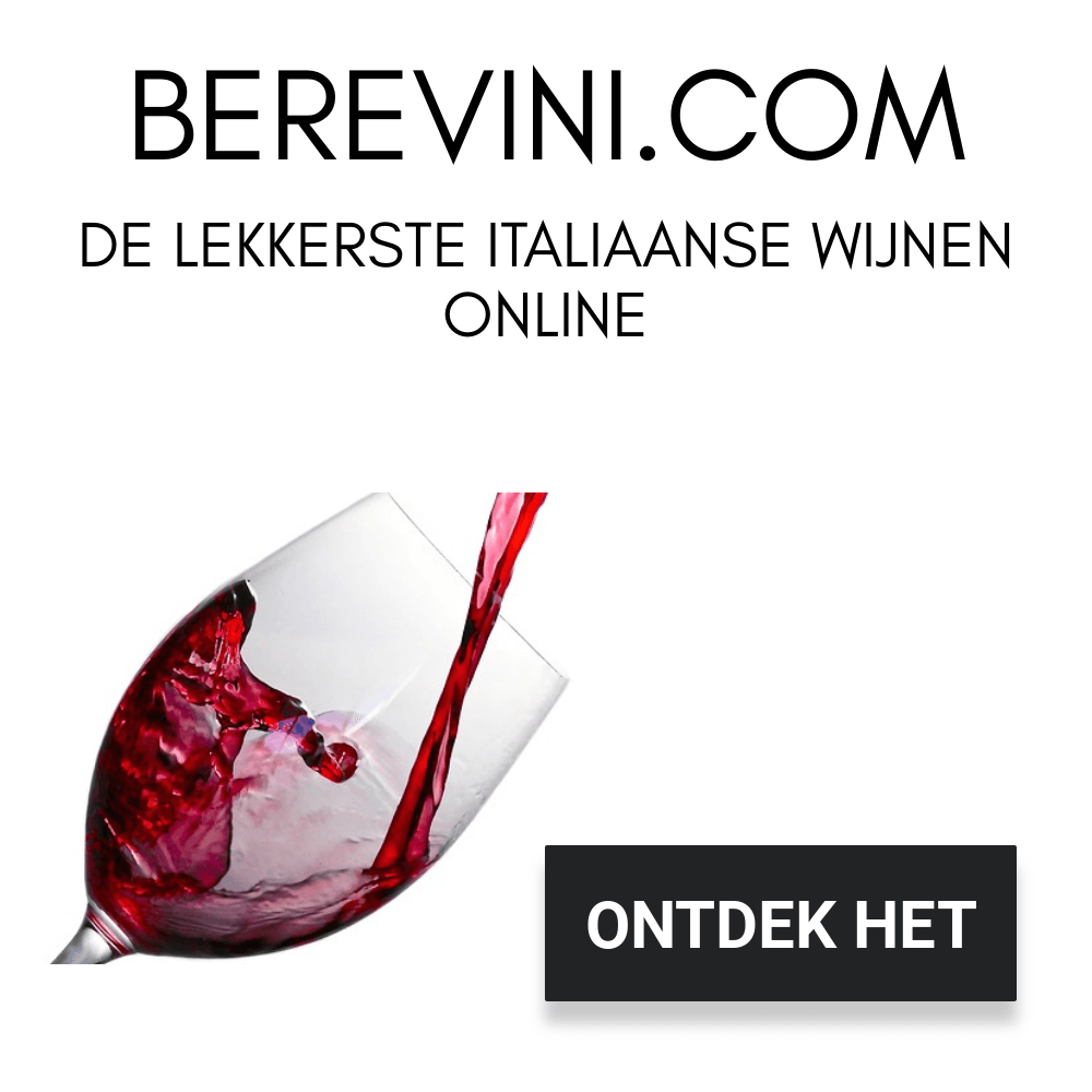 BereVini.com