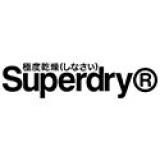 Superdry (DE)