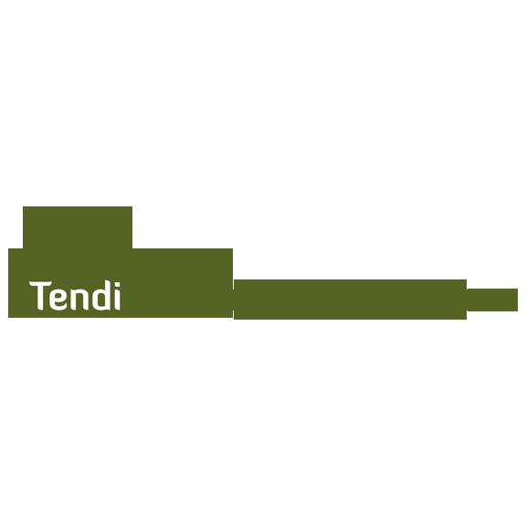 Tendi.nl