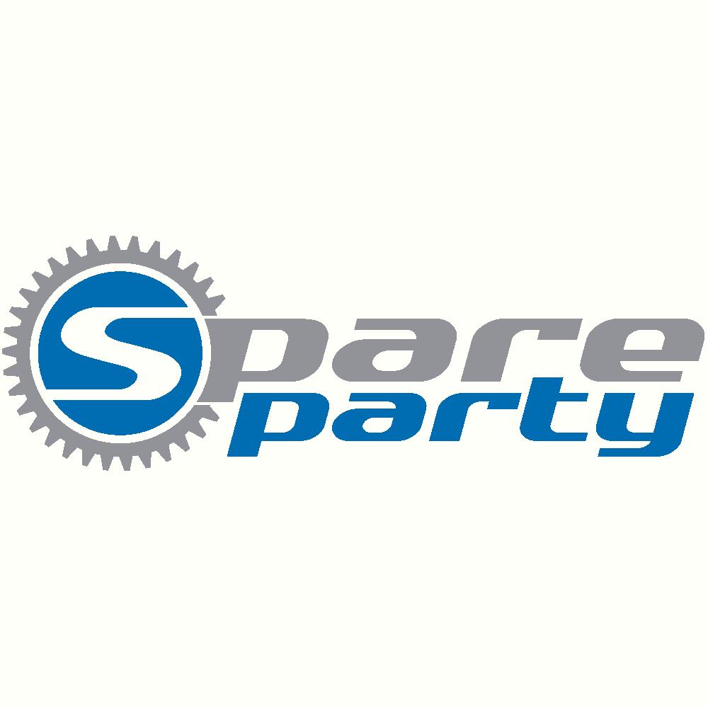 SpareParty